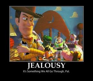 toy-story-jealousy